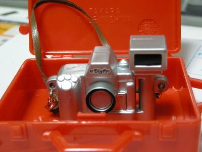 200903260001.jpg